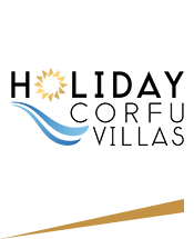 Holiday Corfu Villas
